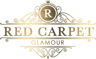Red Carpet Glamour | The Bridal Beauty Studio - Ottawa Bridal Makeup Artist
