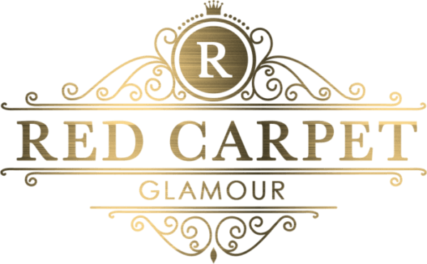 Red Carpet Glamour | The Bridal Beauty Studio - Ottawa Bridal Makeup Artist