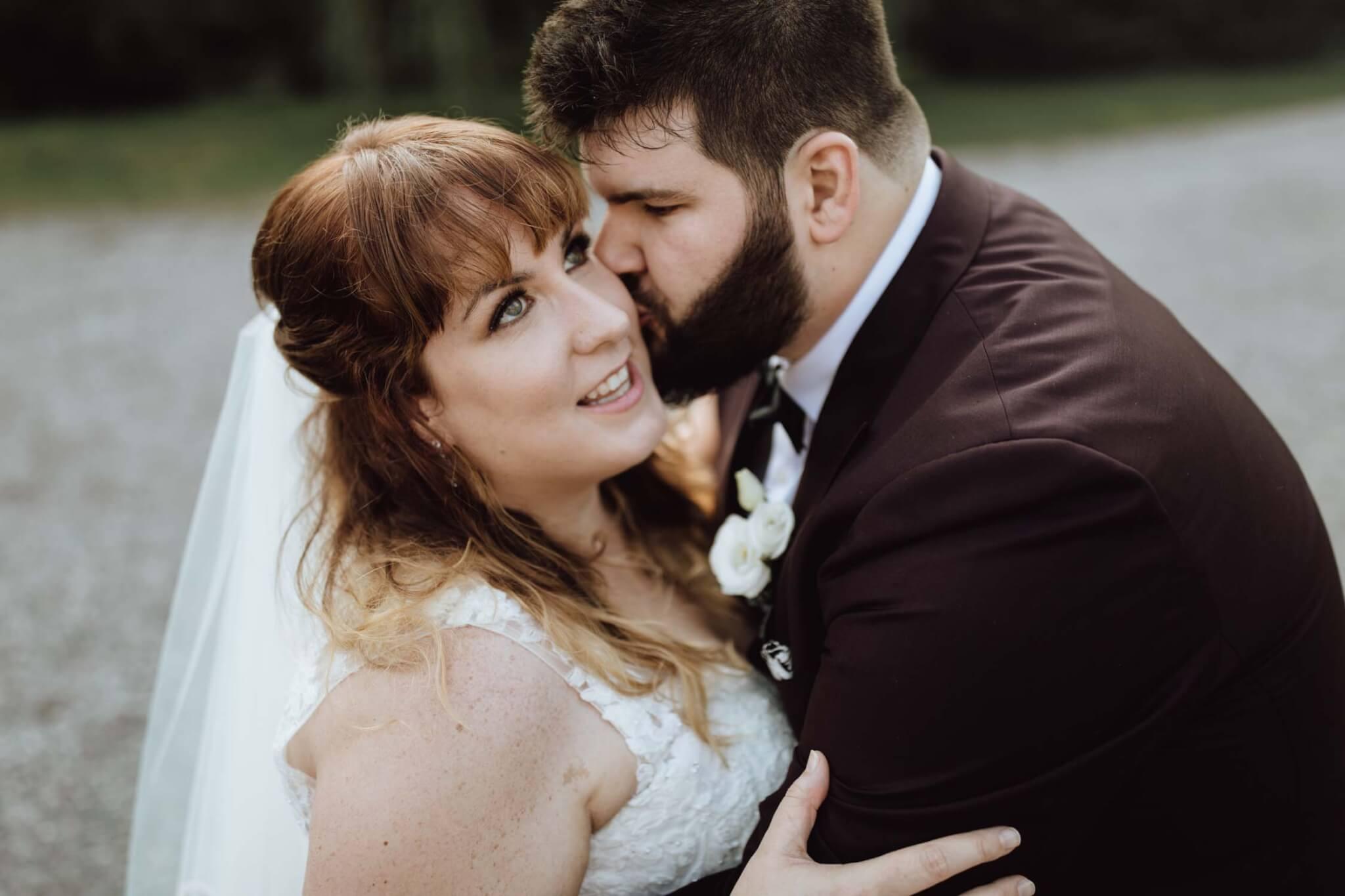 Best Ottawa Wedding Makeup Artist and Bridal Makeup Toronto Brampton